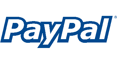 paypal PNG25