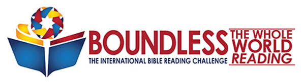 Boundless reading