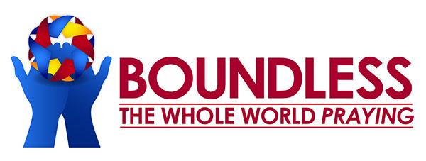 boundless ima